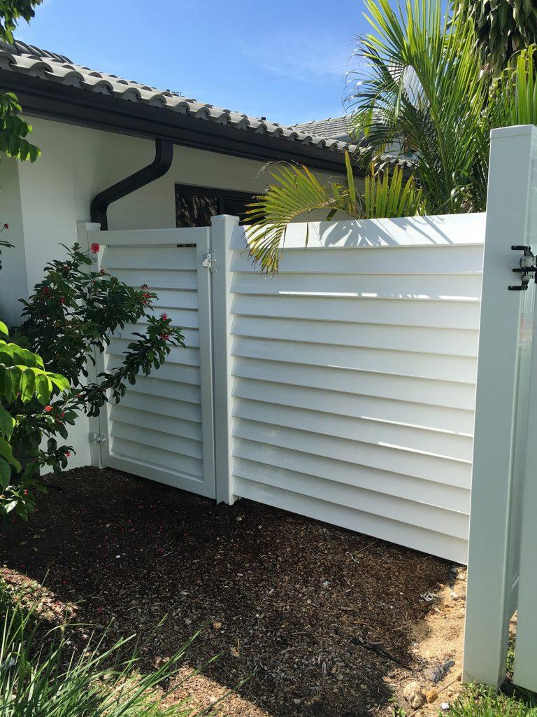 fence company in Santa Ana