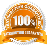 fence contractor in Santa Ana